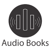 Audio Books Free  Play Offline