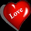 Best Romantic Images icon