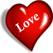 Best Romantic Images