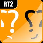 Retados icon