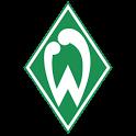 SV Werder Bremen 3D Wallpaper icon