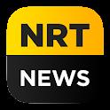 NRT News icon