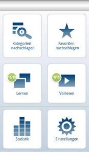 klett daf kompakt b1 deutengl apk descargar download