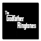 The Godfather Ringtones icon
