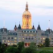 CCM Legislator Guidebook