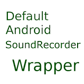 SoundRecorder wrapper