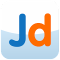 JD -Search, Shop, Travel, Food APK for Bluestacks