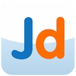 JD -Search, Shop, Travel, Food 5.3.7 Apk