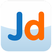 Download Full JD -Search, Shop, Travel, Food  APK