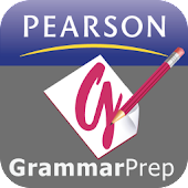 GrammarPrep: Quotation Marks