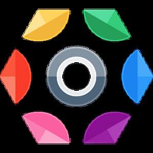 HD Widgets v4.0.6 beta 5 Apk Full App