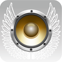 Descargar música MP3 icon