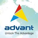 ADVANT Navis logo