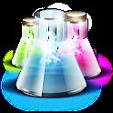 Kimya Terimleri Sözlüğü icon