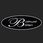 Bathurst Glen