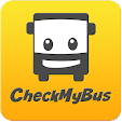 CheckMyBus .. file APK for Gaming PC/PS3/PS4 Smart TV
