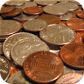 U.S. Coin Values
