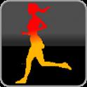 GRunner logo