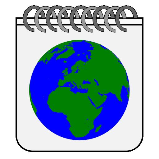 Calendars of the World - Free