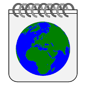 Calendars of the World - Free