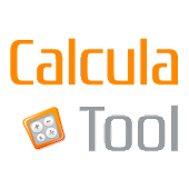 CalculaTool ®