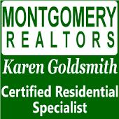 Karen's Gulf Coast Properties