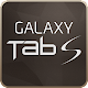 galaxy tab s launch Apk