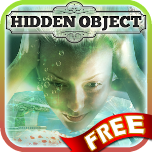 Hidden Object - Lucid Dreams 1 0 76 Apk, Free Casual Game
