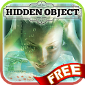 Hidden Object - Lucid Dreams icon