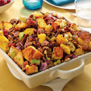 Country Harvest Stuffing.