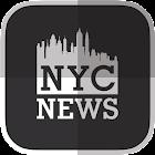 New York News - Newsfusion icon