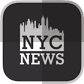 New York News - Newsfusion