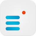 EasilyDo Smart Assistant icon