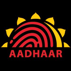 Aadhaar Status 1.0.0 Icon