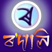Rodali Phonetic IME