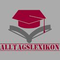 AlltagsLexikon icon