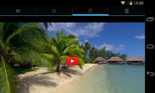 法屬玻里尼西亞10大旅游胜地