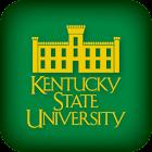 Kentucky State University icon
