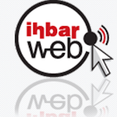İhbarWeb