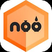 NooKorea