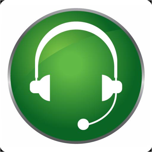 Audifone iTel