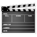 Film Library icon