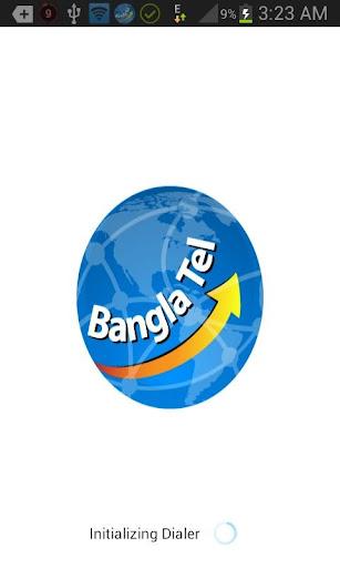 banglatel