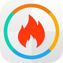 RenoBody~歩くだけでポイントが貯まる歩数計アプリ~ icon