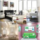 Interior Design HD icon