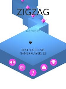 ZigZag v1.22 (Mod Money)