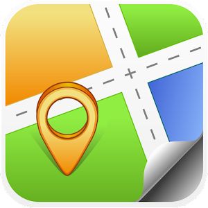 Prince Edward Island Map for Android