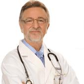Diabetic Ketoacidosis Disease