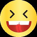 Patanii icon