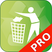 Recycle Bin PRO for Android